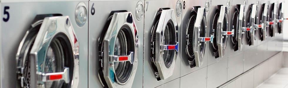 lavanderia olbia