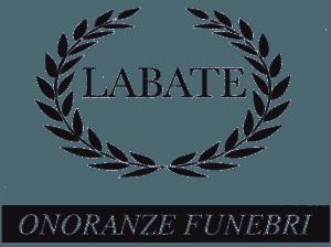 LABATE- LOGO