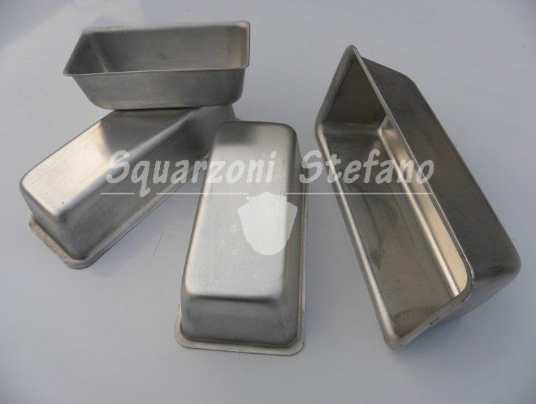 Forme_cottura panfrutti in alluminio