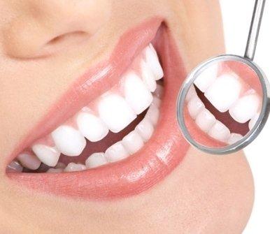 specialisti in odontoiatria