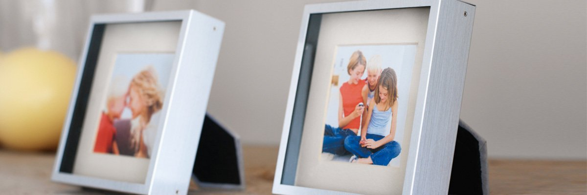 highton frameworks photo frame