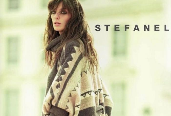 Stefanel - Corte Franca - Brescia