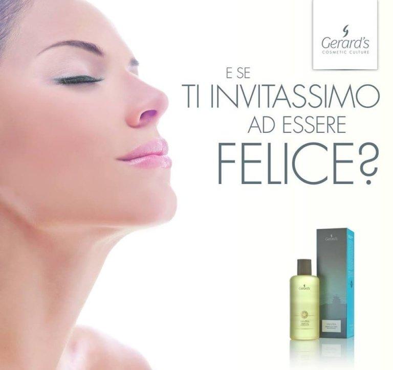 Sole e piacere - corte franca - Brescia