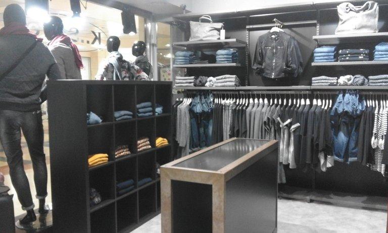 K.Store - Corte Franca - Brescia