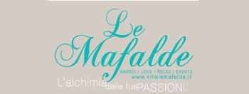 Le Mafalde - Corte franca - Brescia