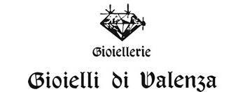 Gioielli di Valenza - Corte Franca - Brescia