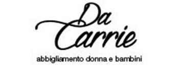 Da Carrie - Corte Franca - Brescia