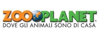 zoo planet - Corte franca - brescia