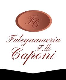 Falegnameria Fratelli Caponi