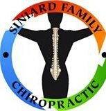 Siniard Family Chiropractic