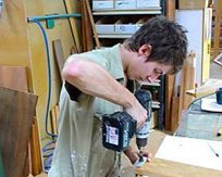 johnston joinery ryan profile picture