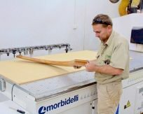 johnston joinery paul profile picture