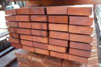 johnston joinery red bricks