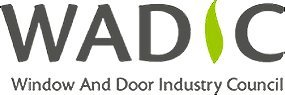 johnston joinery wadic logo