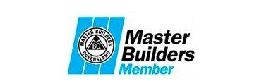 johnston joinery masters builder member logo
