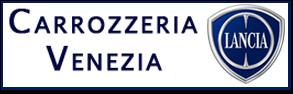 carrozzeria venezia