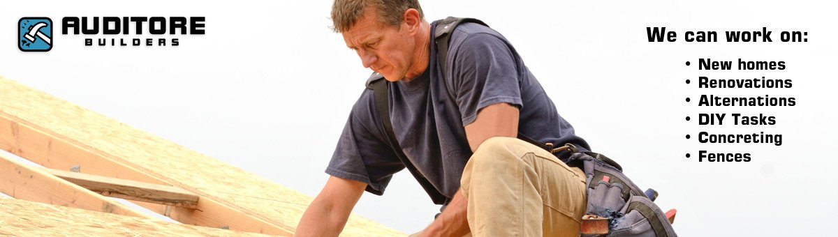 auditore-builders-serviceimage