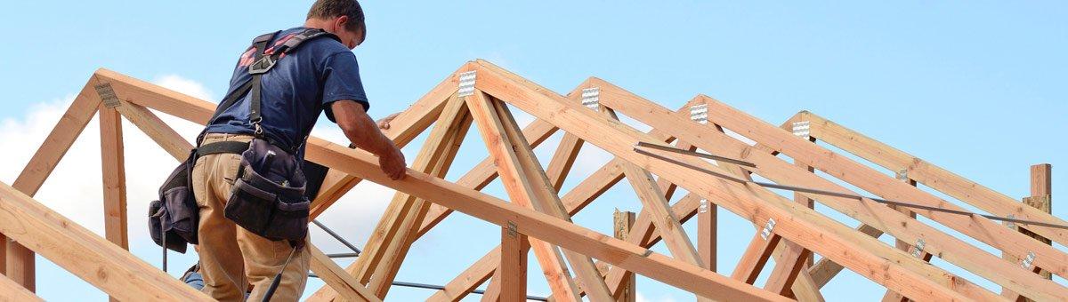 auditore-builders-hero
