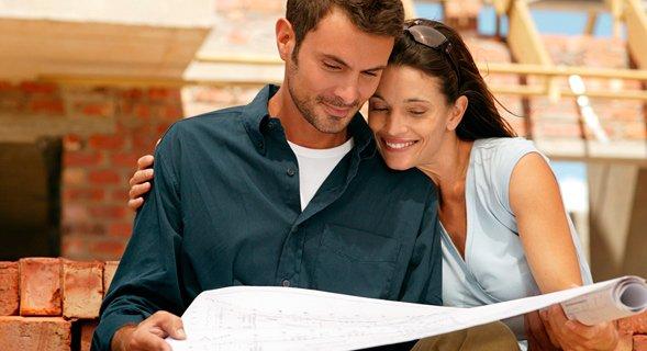 auditore-builders-homeimage