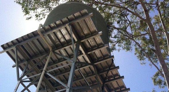 auditore-builders-homeimage2