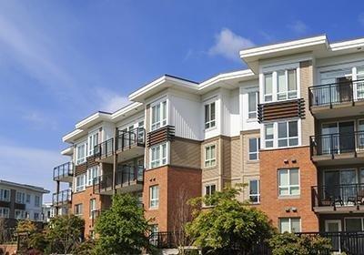 Assistenza legale controversie condominiali