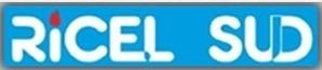 logo ricel sud