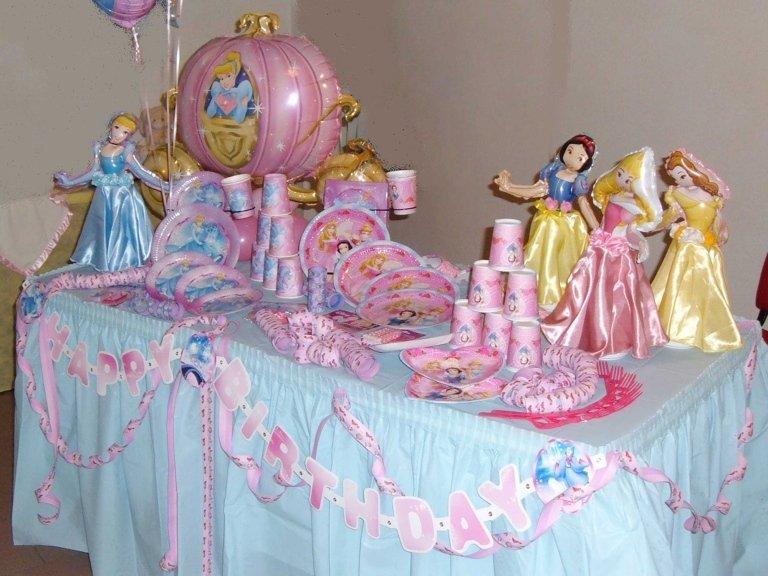 palloncini e coordinati per compleanni e feste