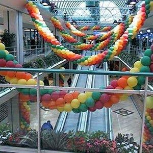 palloncini-per-eventi
