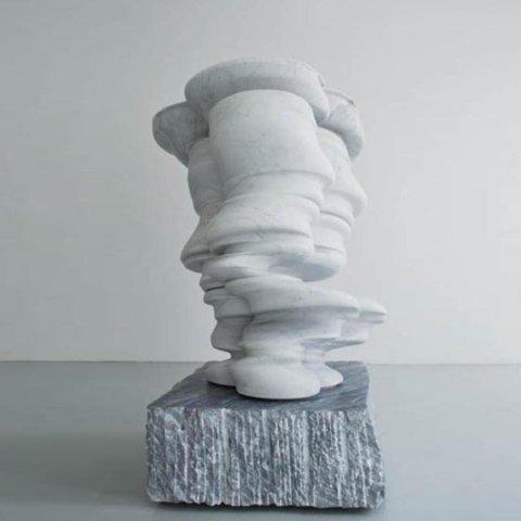 Lavorazione pietra e marmo