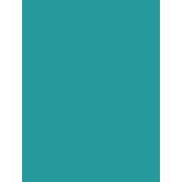 logo di un dente di color verde su sfondo bianco