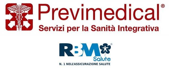 previmedical logo