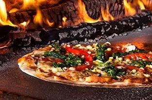 Attrezzature per pizzerie e forni