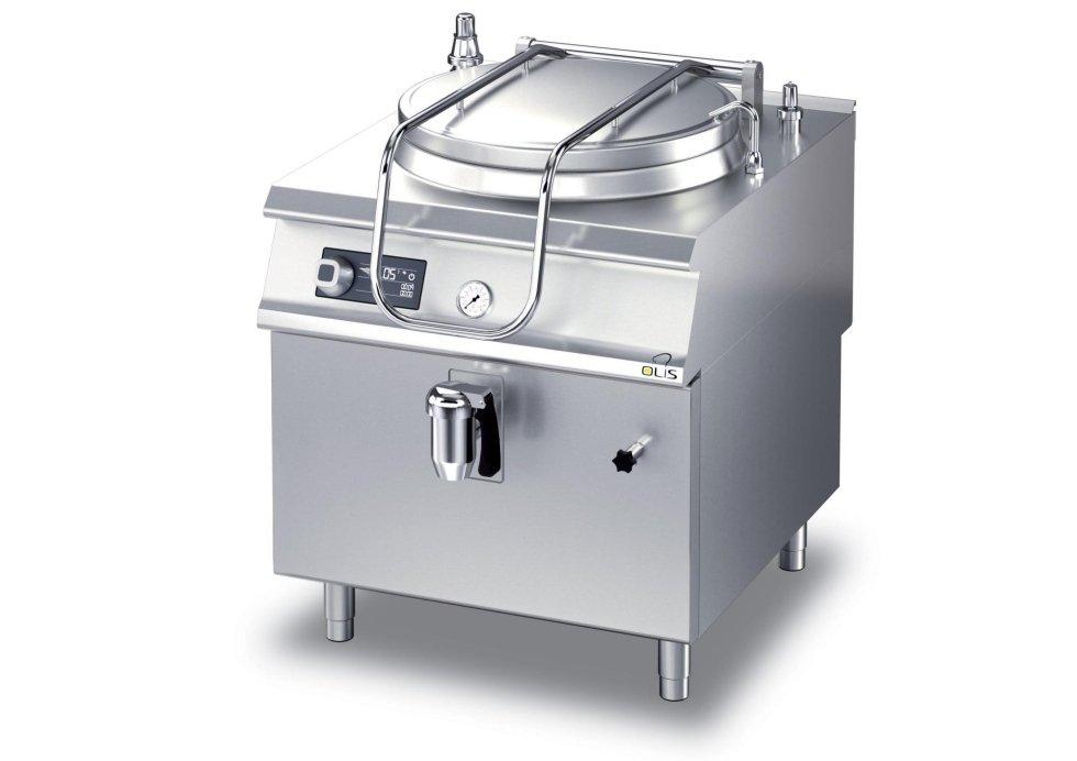Cucine professionali componibili OLIS rivenditore Pescara e Chieti
