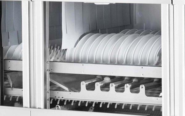 lavastoviglie professionali industriali