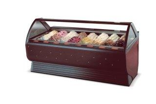 banchi gelato