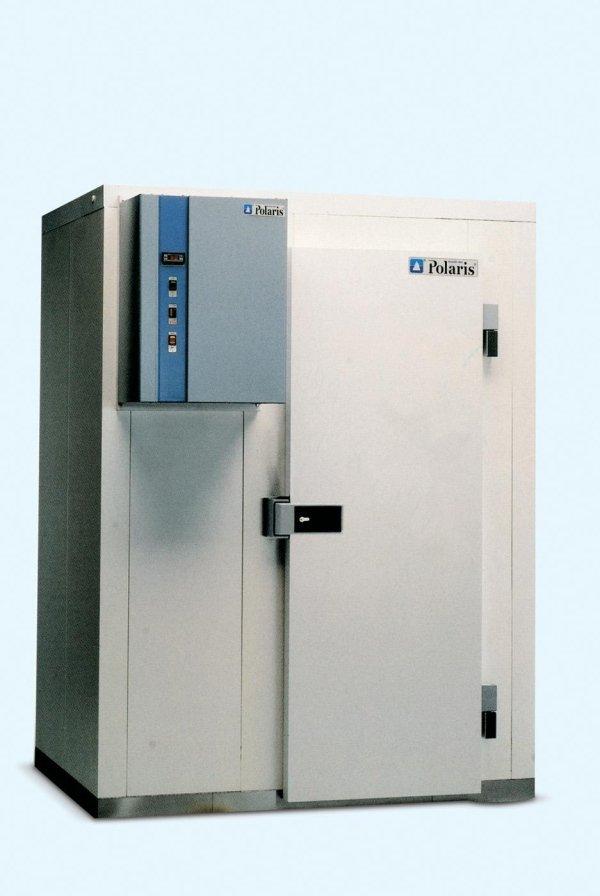 mini cella frigorifera