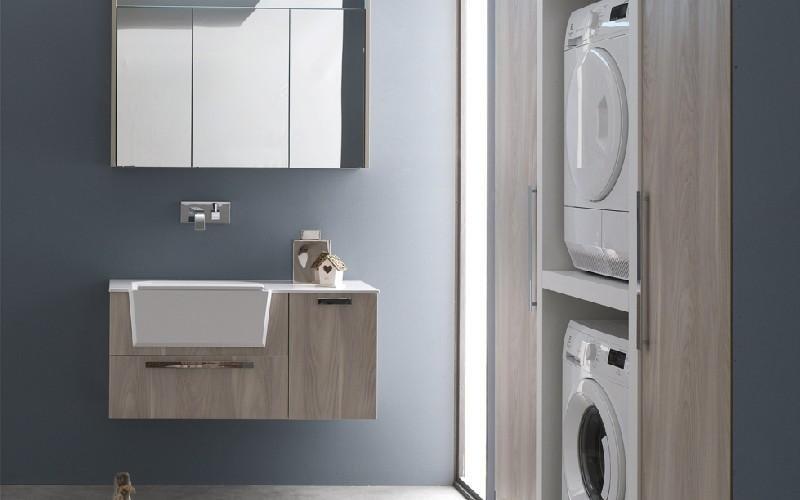 Prodotti Laundry Edilcom srl