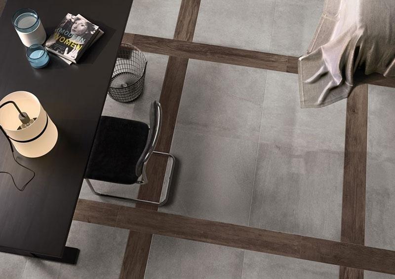pavimenti rivestimenti