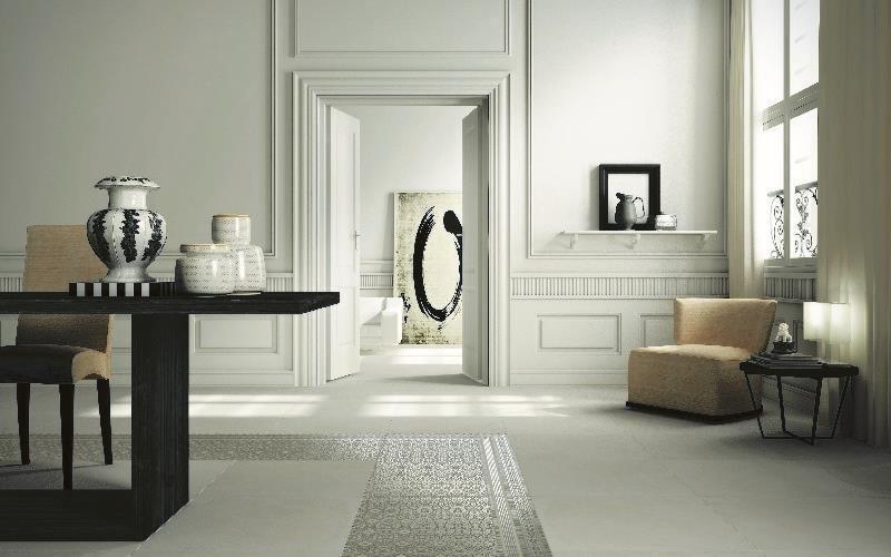 White Carpet Edilcom srl