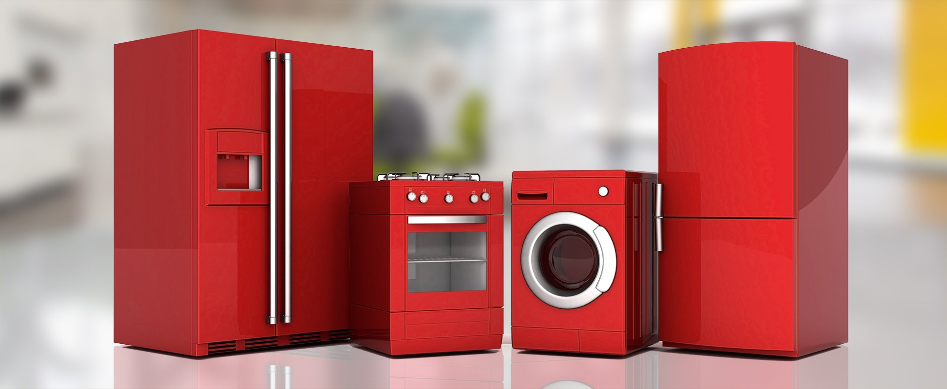 Electrical Appliance Repairs Swansea H Phillips