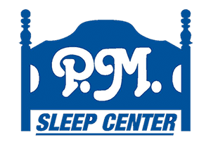 PM Sleep Center - La Crosse Mattress Store