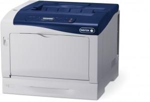 Stampanti XEROX a colori