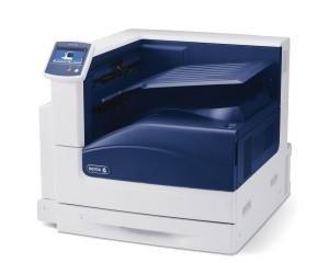 XEROX colour printers