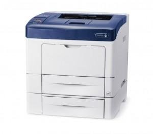 XEROX black and white printers