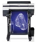 Stampanti di grande formato XEROX per interni e punti vendita