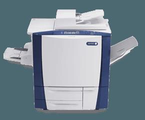 XEROX colour multifunction printers