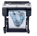 Printers for interiors and sales outlets