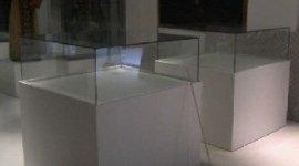 vetri antisfondamento