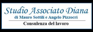 Studio Associato Diana di Mauro Sottili e Angelo Pizzocri
