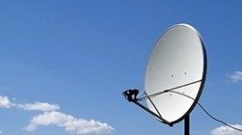 antenne tv di trasmissione